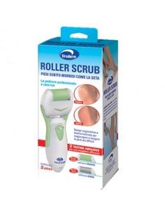 Roller Scrub