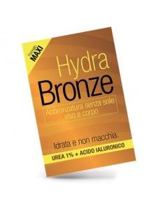 Hydra Bronze Salvietta...