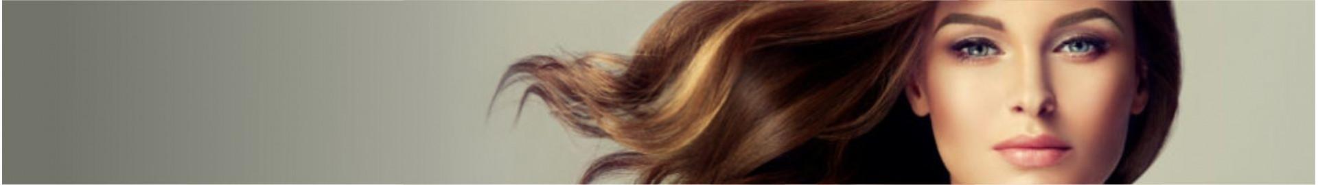 cura_dei_capelli