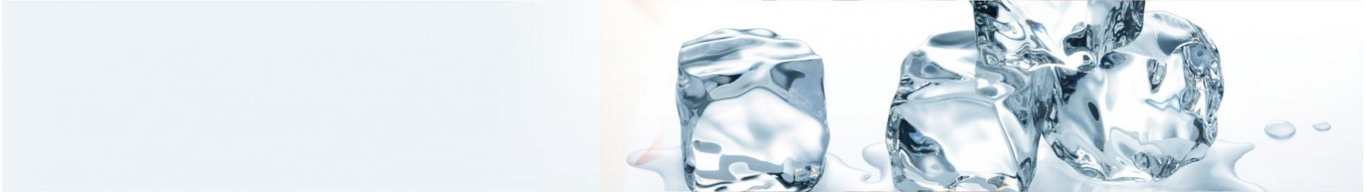 Linea Ice