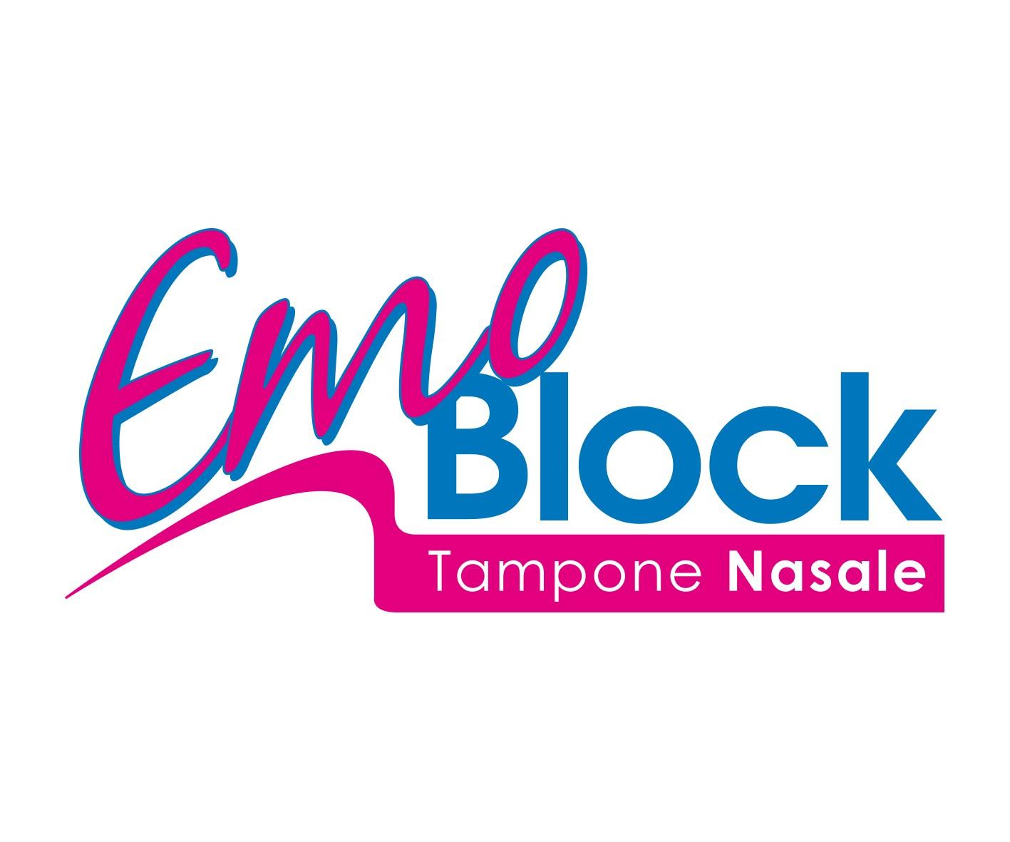 Emo-Block