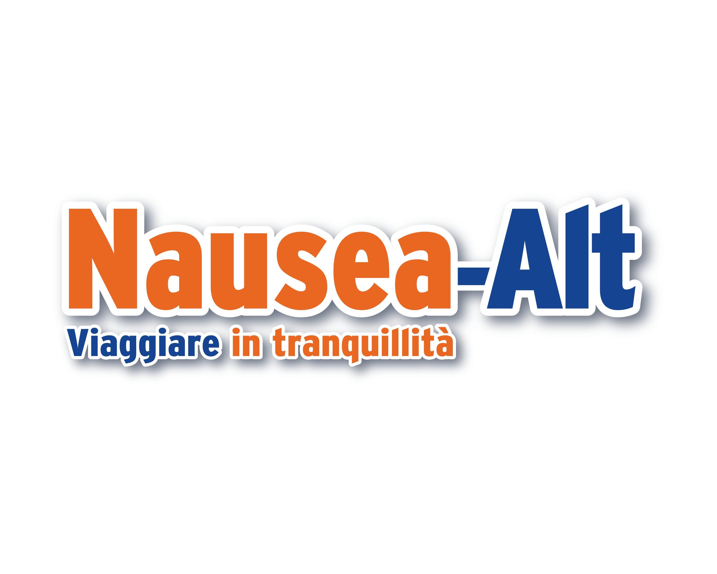 NAUSEA-ALT