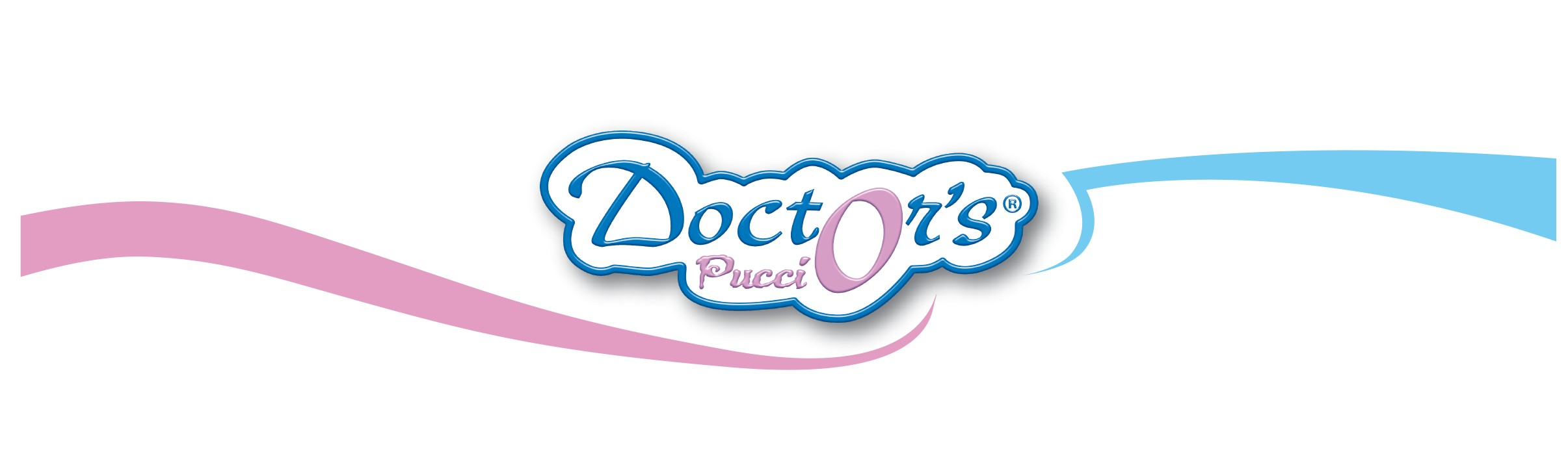 Doctor's Pucci