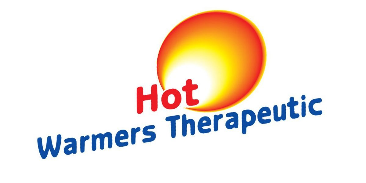 Hot Warmers Therapeutic