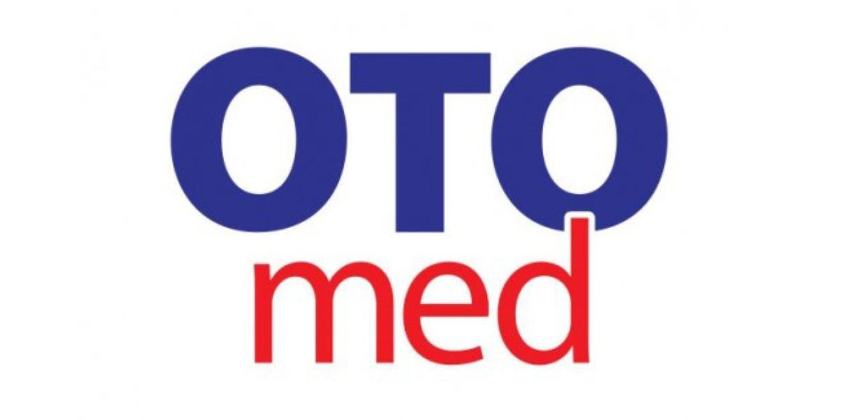 Otomed